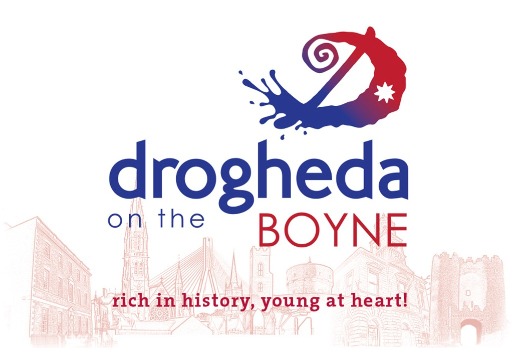 Drogheda On The Boyne | Once Upon Design