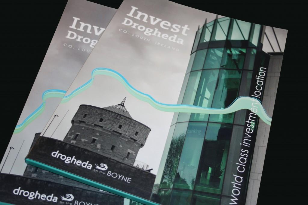 Invest Drogheda