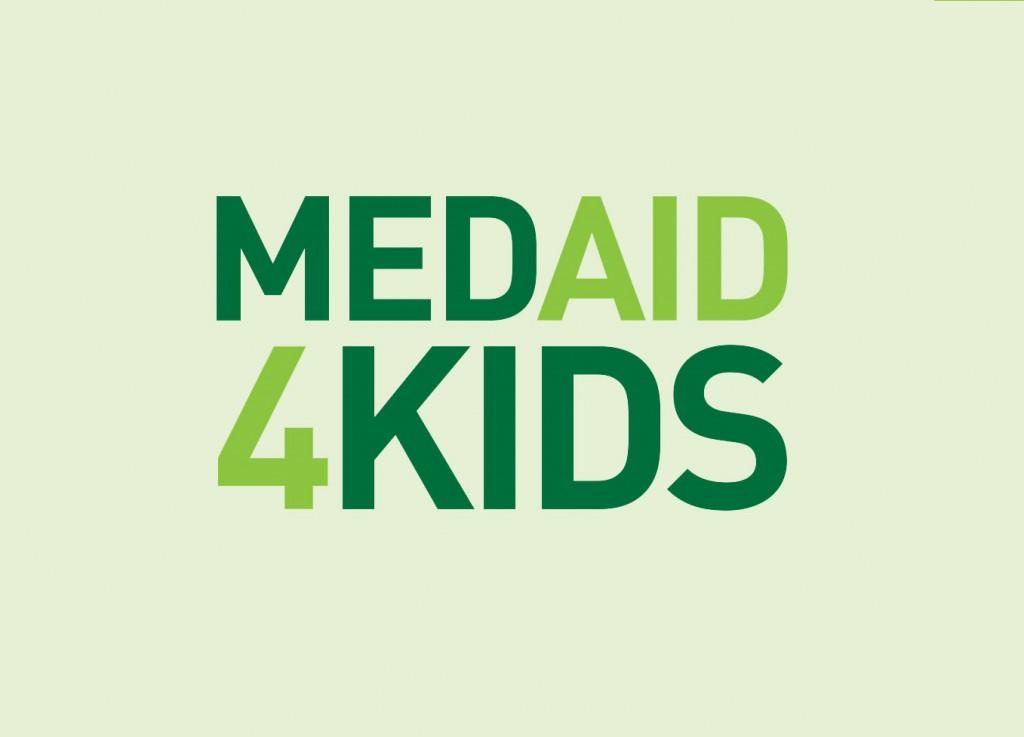 MedAid4Kids