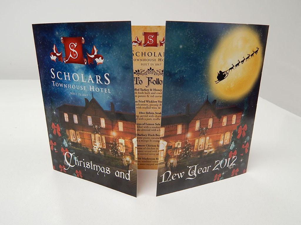 scholars3